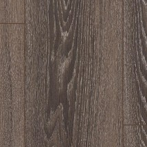 Amiens Oak dark