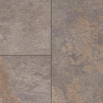 Brown Diamond Slate