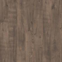 Oxford Oak grey brown