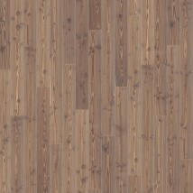 African Douglas Fir Limewashed Brushed 4V