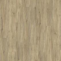 Plank XL 4VM Sand Oak Textured