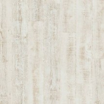 White Painted Oak