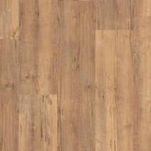 Vintage Timber