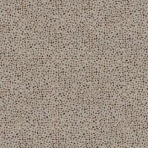 Catalonian Granite