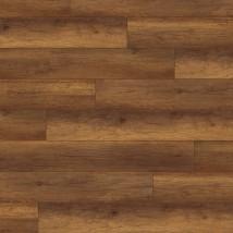 Elesgo Mammoth Oak