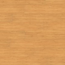 Elesgo Carbonized bamboo