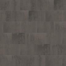 Athos Achat Natural Stone Design Two-Tone