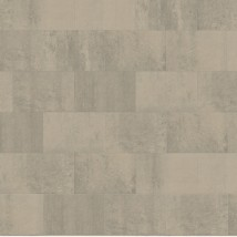 Athos Polar Grey Natural Stone Design Three-Coloured