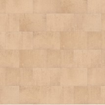 Athos Sahara Natural Stone Design Two-Tone