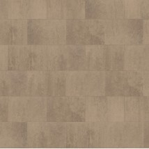 Athos Savanna Natural Stone Design Two-Tone