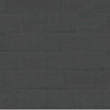 Atrium Anthrazit Slate Design Single-Colour