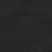 Papyrus Onyx Textil Design Single-Colour