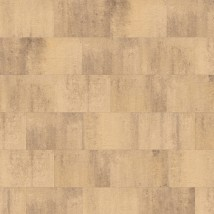 Atrium Sand Slate Design Multi-Colour