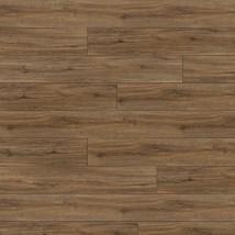 Plank XL 4V Wild Oak textured