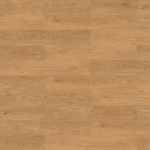 Design Arteo XL Oak Markant Textured