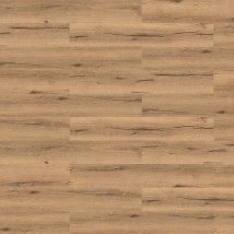 Design Arteo XL Oak Italica Nature Textured