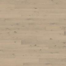 HARO PARQUET 4000 TC PL 2V Oak Sand Grey Sauvage br. nD