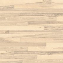 HARO PARQUET 4000 TC PL 2V Ash Sand White Universal br. nD