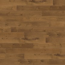 Smoked Oak Universal Deep Brushed 4V