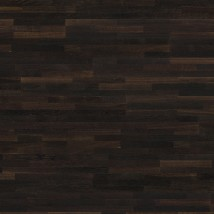 African Oak Exquisit / Trend Brushed