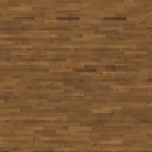 HARO PARQUET 4000 TC Longstrip Smoked Oak Favorit brushed N+