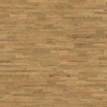 HARO PARQUET 4000 TC Longstrip Oak Standard br. PERMADUR matt
