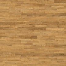 Oak Terra Retro Brushed