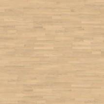 HARO PARQUET 4000 TC LS Oak Sand Puro Trend br. naturaDur