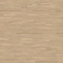 HARO PARQUET 4000 TC LS Oak Sand Grey Trend br. naturaDur