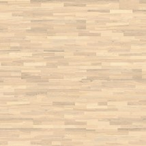 HARO PARQUET 4000 TC LS Ash Sand White Country br. nD