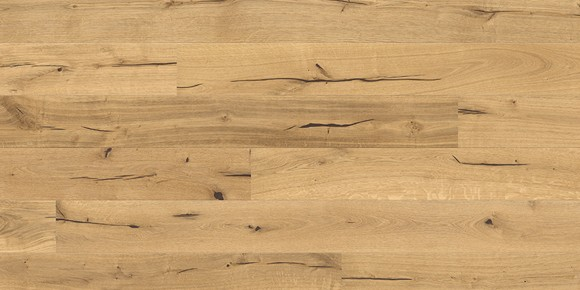Plank1 Strip 3000