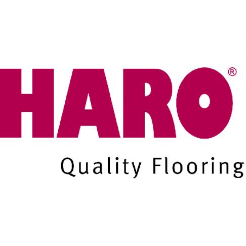 Budapest for Dream home flooring manufacturer