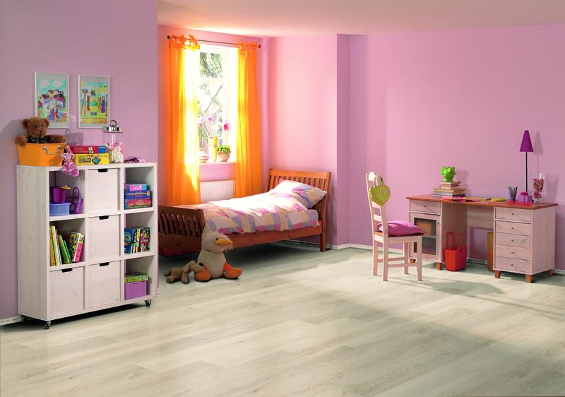 Egger laminált padló